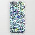 Edit iPhone & iPod Case