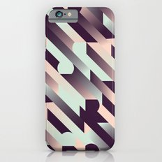 Come Out and Play iPhone 6s Slim Case