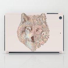 A Wild Life iPad Case