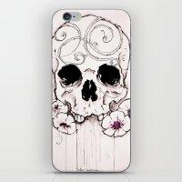 23981 iPhone & iPod Skin