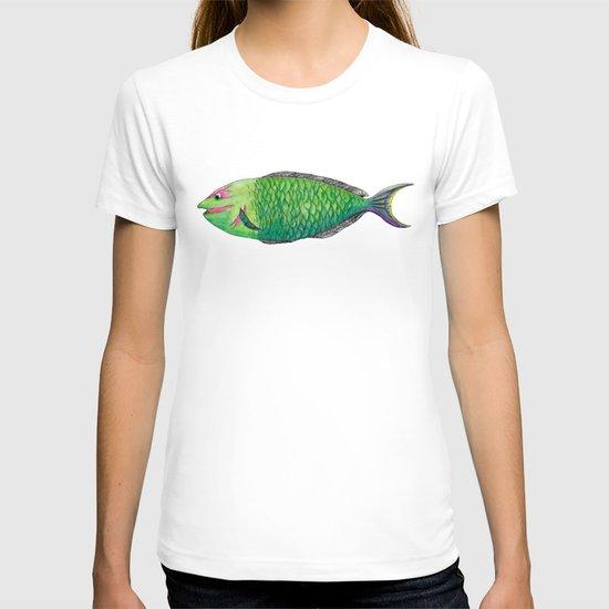 One Fish T-shirt