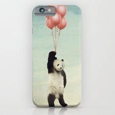 pandaloons Slim Case iPhone 6s