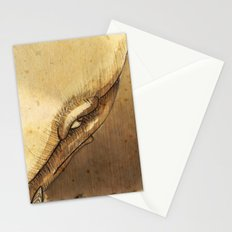 Emdì Stationery Cards