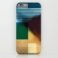 from chance to break iPhone 6 Slim Case