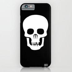 EYE SKULL Slim Case iPhone 6s