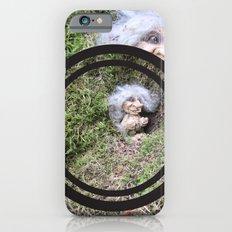 Troll Slim Case iPhone 6s