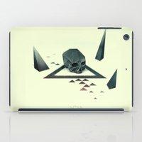 Dead iPad Case