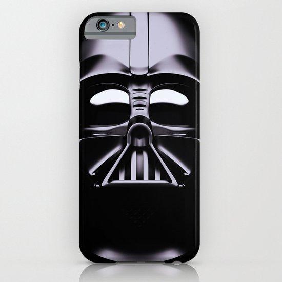 Lord iPhone & iPod Case