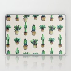 cactus original Laptop & iPad Skin
