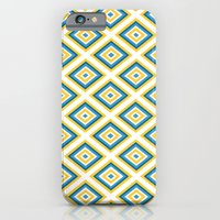 iPhone & iPod Case featuring Snake by Tashi Delek