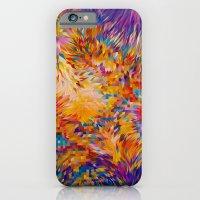Marc iPhone 6 Slim Case