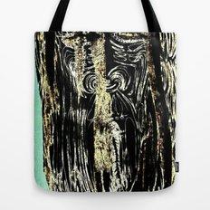 Idol II Tote Bag