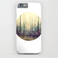 Everything iPhone 6 Slim Case