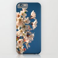 Awesome Blossom. iPhone 6 Slim Case