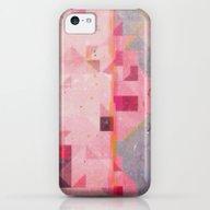 River iPhone 5c Slim Case