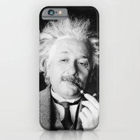 iPhone & iPod Case featuring abd by lovetoclick