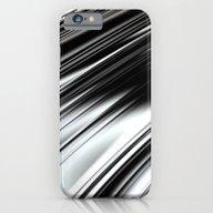Blend iPhone 6 Slim Case