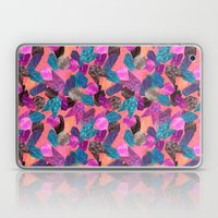 Gem Pop Laptop & iPad Skin