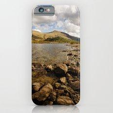 Thirlmere iPhone 6 Slim Case