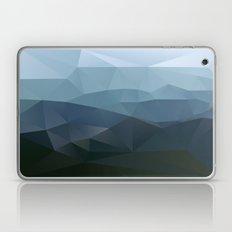 True at First Light Laptop & iPad Skin