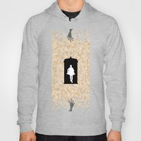 Doctor Who - Eternity Hoody