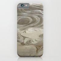 T S U N A M I iPhone 6 Slim Case