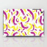 Full Colours Collection, yellow and pink  Summer 2013  iPad Case