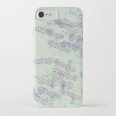 Lavender iPhone 7 Slim Case