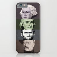 iPhone & iPod Case featuring 130 Years of History by J.Nell Konschak