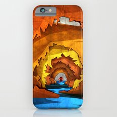 Unstoppable Slim Case iPhone 6s
