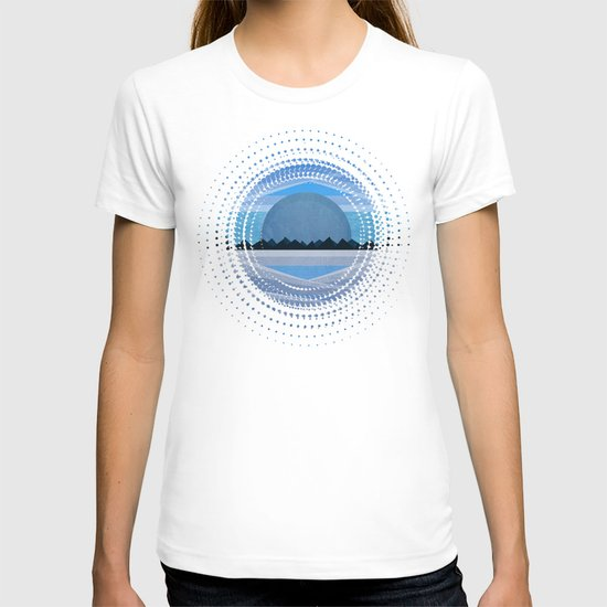 Textures/Abstract 113 T-shirt