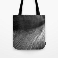 Palms 1.3 Tote Bag