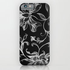 Pattern 002 iPhone 6s Slim Case