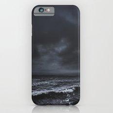 I´m Fading iPhone 6 Slim Case