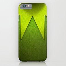 hi ho! Slim Case iPhone 6s