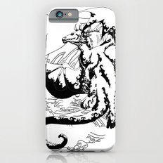 A Dragon from your Subconscious Mind #12 iPhone 6 Slim Case