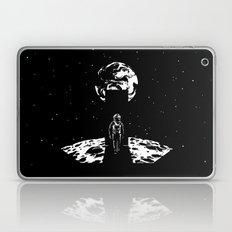 [monolith] Laptop & iPad Skin