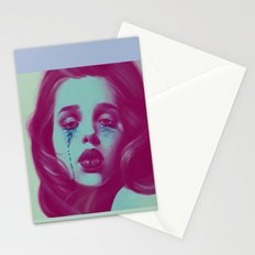 Soulful Stationery Cards