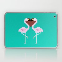 perfect match Laptop & iPad Skin