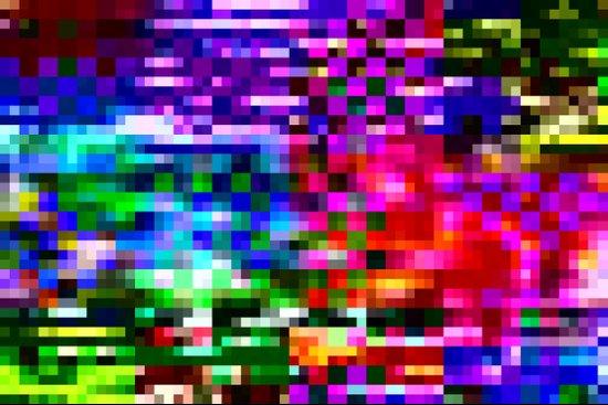 iubb127x4ax4ax2a Art Print