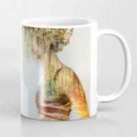 Insideout 3 Mug