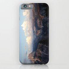 Yosemite Slim Case iPhone 6s
