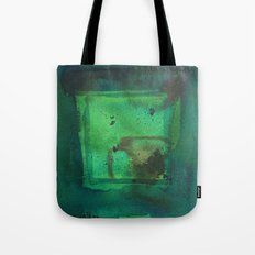 color abstract 5 Tote Bag