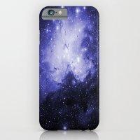 Looking Up iPhone 6 Slim Case