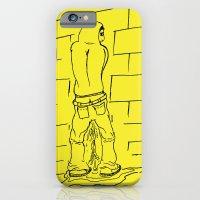 meando iPhone 6 Slim Case