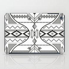 2112|2012 iPad Case