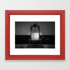 # 194 Framed Art Print