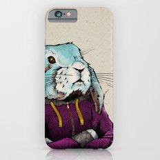 Jamal Slim Case iPhone 6s
