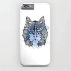 Wolfee iPhone 6s Slim Case