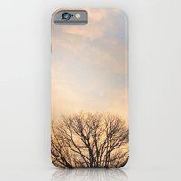 Tree Top iPhone 6 Slim Case